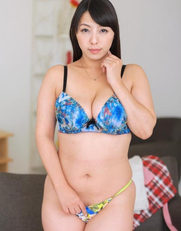 AV女優 村上涼子 セックス画像 エロ画像a011.jpg