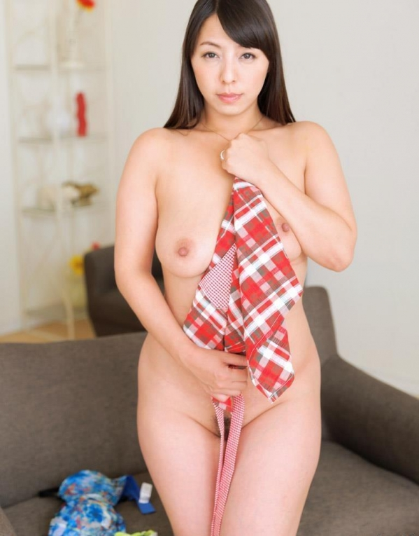AV女優 村上涼子 セックス画像 エロ画像a012.jpg