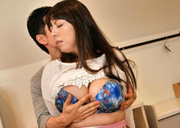 AV女優 村上涼子 セックス画像 エロ画像a015.jpg