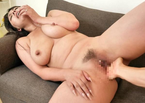 村上涼子 むっちりな熟女のセックス画像123枚の2