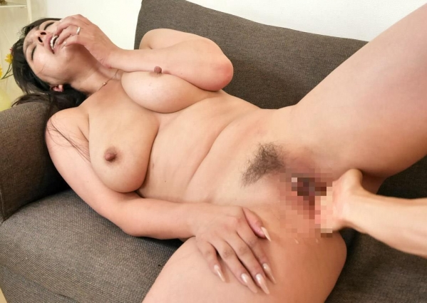 AV女優 村上涼子 セックス画像 エロ画像a022.jpg
