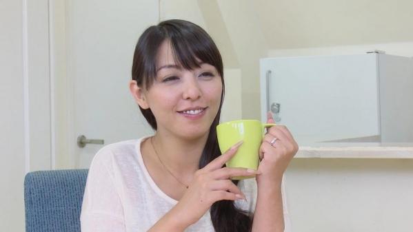 AV女優 村上涼子 セックス画像 エロ画像a024.jpg