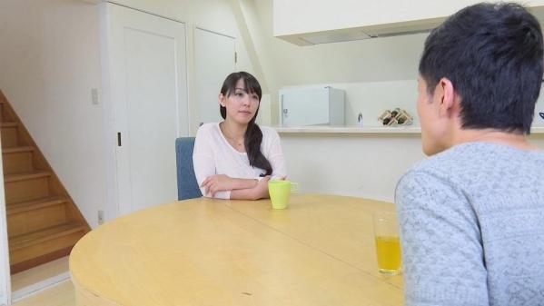 AV女優 村上涼子 セックス画像 エロ画像a025.jpg