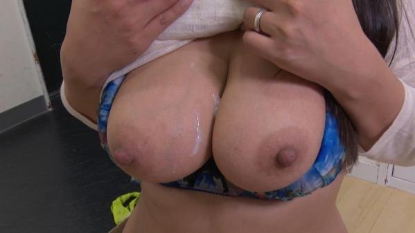 AV女優 村上涼子 セックス画像 エロ画像a028.jpg