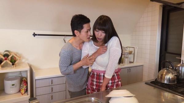 AV女優 村上涼子 セックス画像 エロ画像a029.jpg