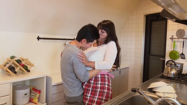 AV女優 村上涼子 セックス画像 エロ画像a030.jpg