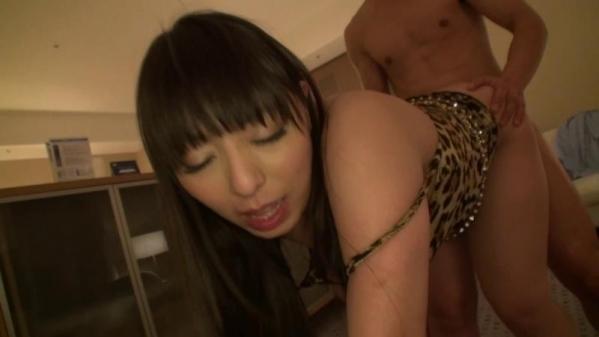 AV女優 村上涼子 セックス画像 エロ画像a079.jpg
