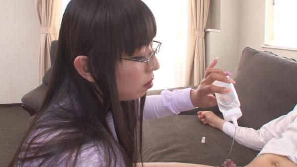 AV女優 村上涼子 セックス画像 エロ画像a090.jpg