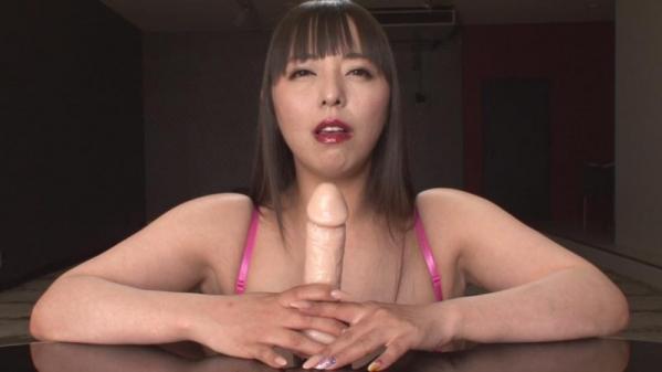 AV女優 村上涼子 セックス画像 エロ画像a097.jpg