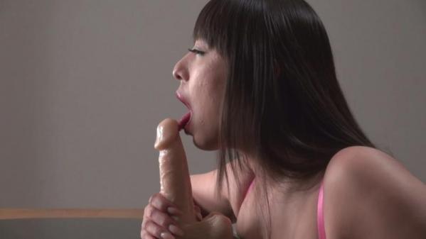 AV女優 村上涼子 セックス画像 エロ画像a098.jpg