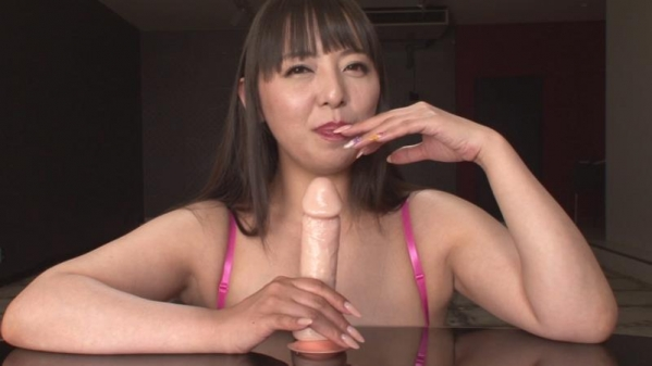 AV女優 村上涼子 セックス画像 エロ画像a099.jpg
