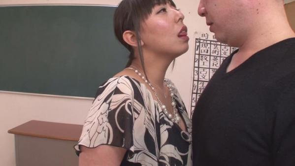 AV女優 村上涼子 セックス画像 エロ画像a100.jpg