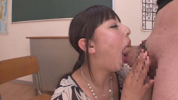 AV女優 村上涼子 セックス画像 エロ画像a104.jpg