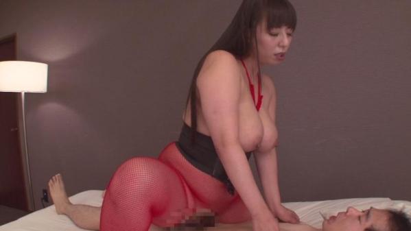 AV女優 村上涼子 セックス画像 エロ画像a115.jpg