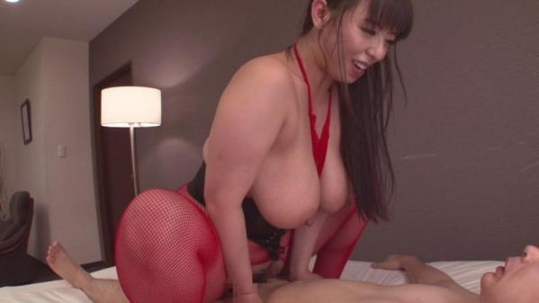AV女優 村上涼子 セックス画像 エロ画像a119.jpg