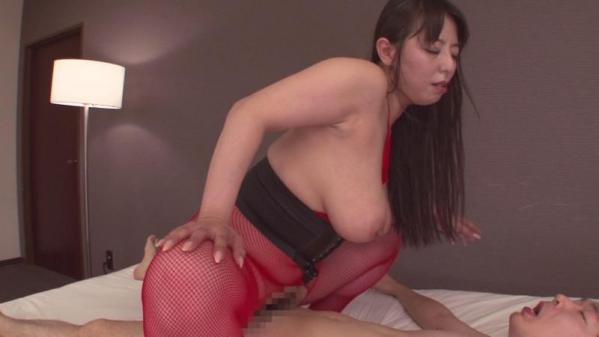 AV女優 村上涼子 セックス画像 エロ画像a121.jpg