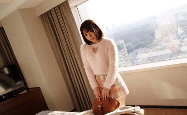 成海うるみ セックス画像80枚 小柄なロリ美少女系03.jpg