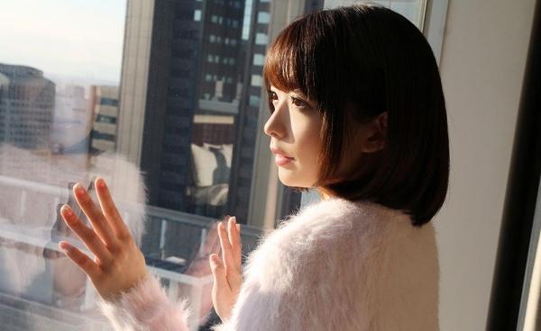 成海うるみ セックス画像80枚 小柄なロリ美少女系04.jpg