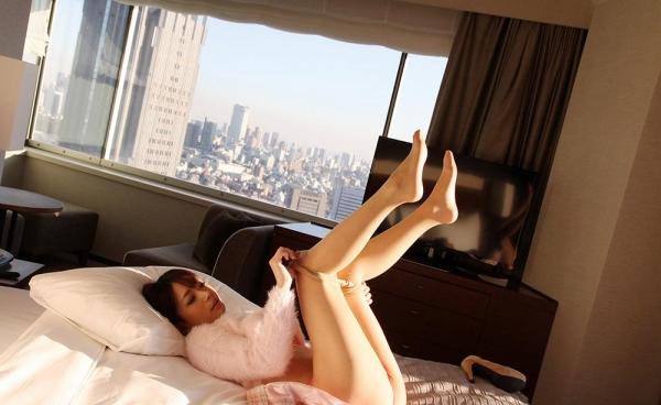 成海うるみ セックス画像80枚 小柄なロリ美少女系15.jpg