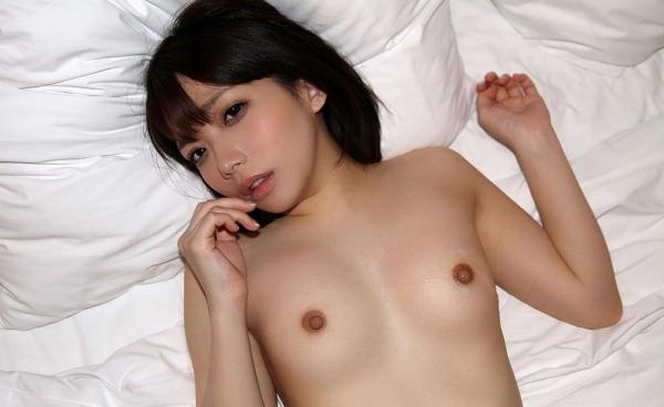 成海うるみ セックス画像80枚 小柄なロリ美少女系71.jpg