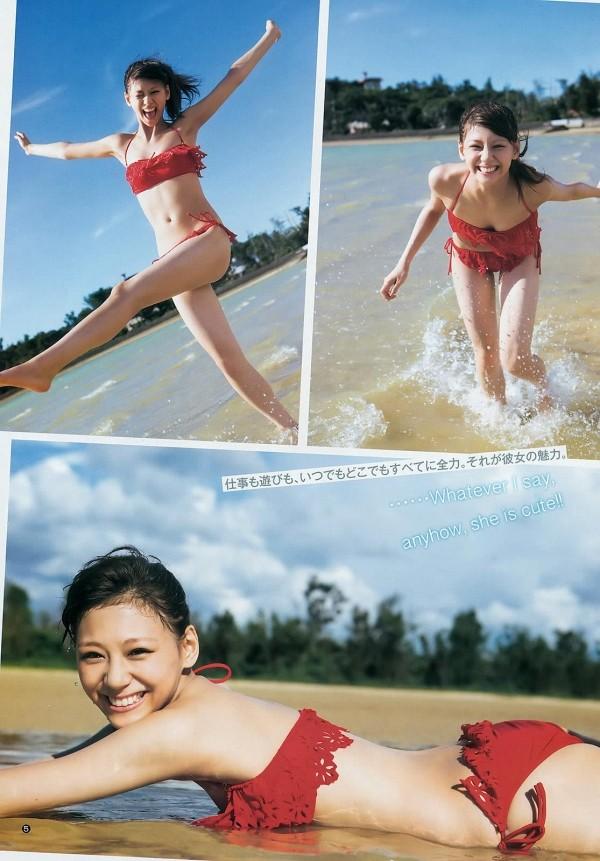 西内まりや 水着で見せるセクシーなBカップ美乳エロカワ画像a021.jpg
