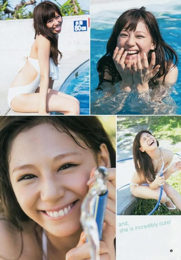 西内まりや 水着で見せるセクシーなBカップ美乳エロカワ画像a030.jpg