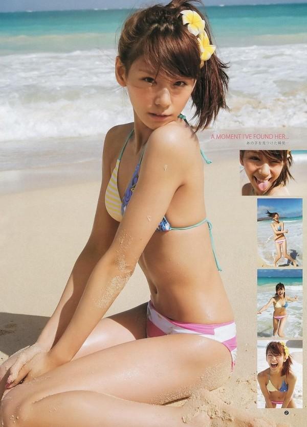 西内まりや 水着で見せるセクシーなBカップ美乳エロカワ画像a031.jpg