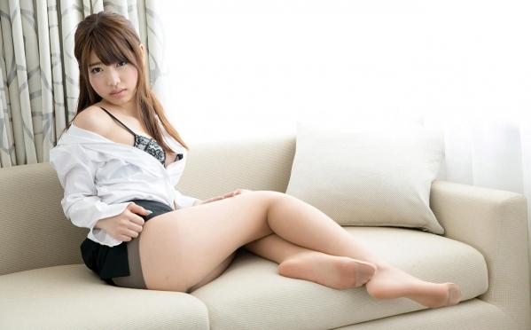 美人OLの濃厚セックス画像61枚の010枚目