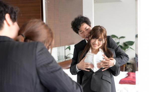 OL 制服 クンニ セックス エロ画像a013.jpg