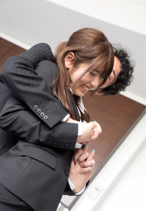 OL 制服 クンニ セックス エロ画像a015.jpg
