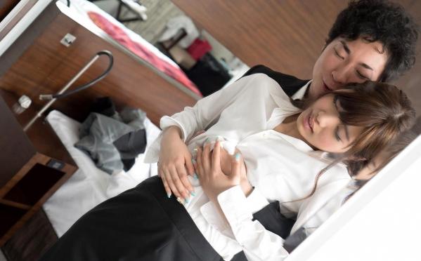 OL 制服 クンニ セックス エロ画像a017.jpg