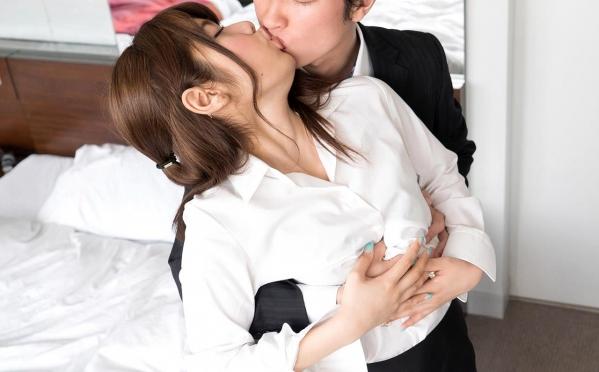 OL 制服 クンニ セックス エロ画像a018.jpg