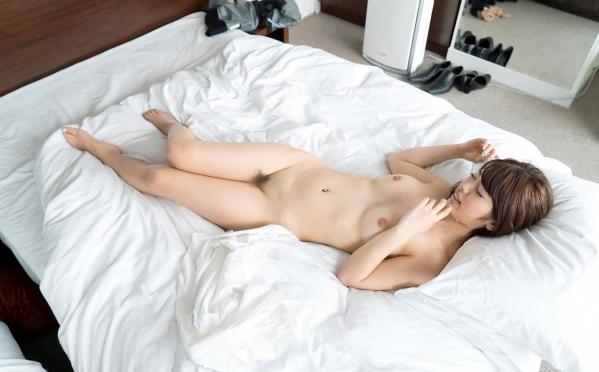 美人OLの濃厚セックス画像61枚の059枚目