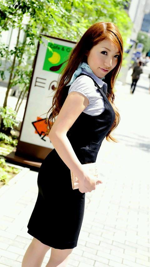 OL 制服 パンチラ フェラ クンニ セックス エロ画像a009.jpg