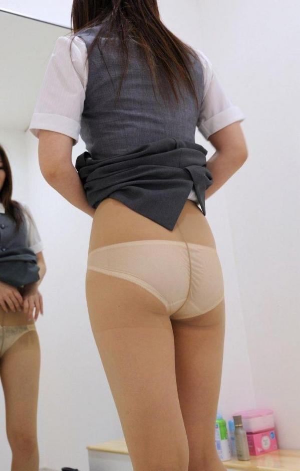 OL 制服 パンチラ フェラ クンニ セックス エロ画像b016.jpg