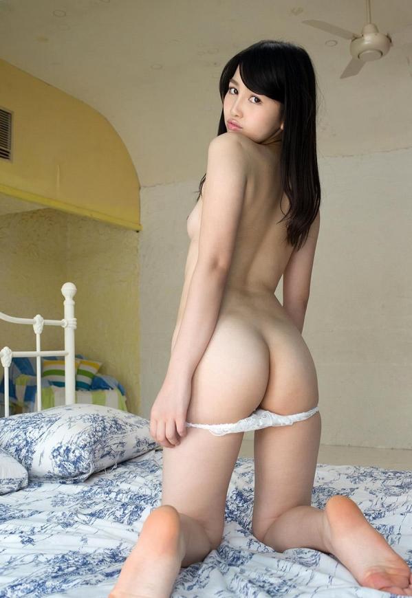 小野寺梨紗 ヌード画像125枚の018枚目