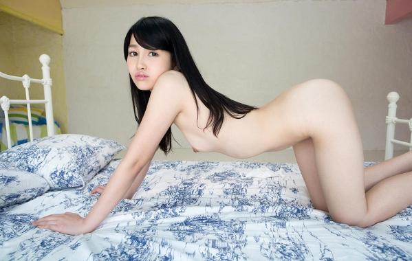 小野寺梨紗 ヌード画像125枚の021枚目
