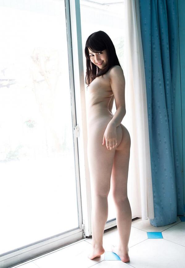 小野寺梨紗 ヌード画像125枚の023枚目