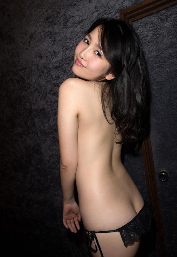 小野寺梨紗 ヌード画像125枚の102枚目
