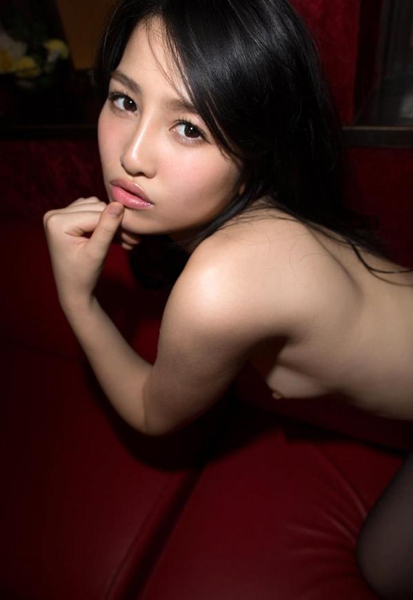 小野寺梨紗 ヌード画像125枚の104枚目