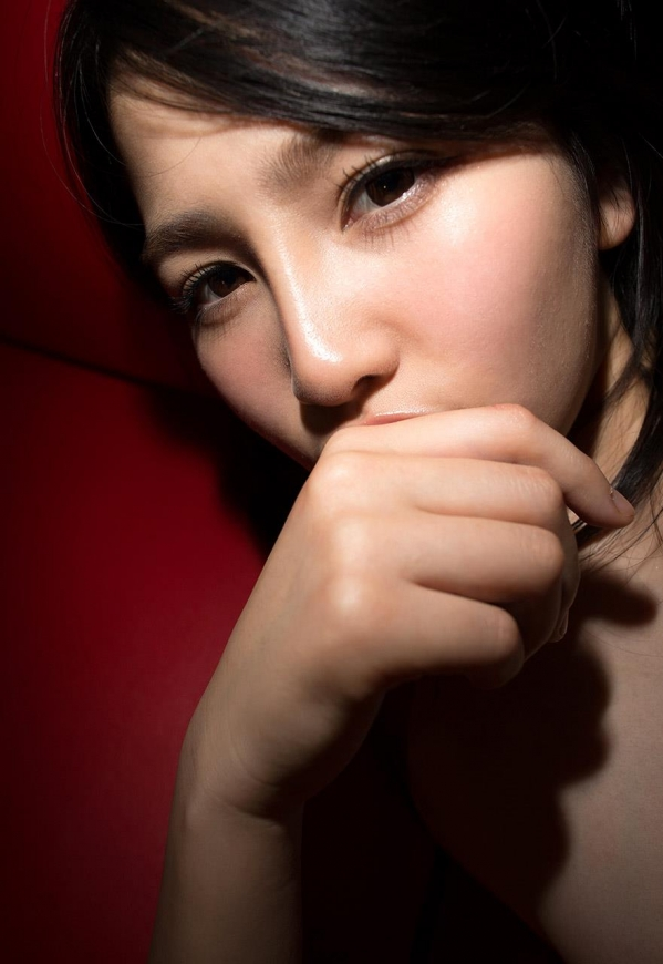 小野寺梨紗 画像 106