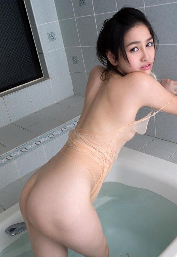 小野寺梨紗 ヌード画像125枚の109枚目
