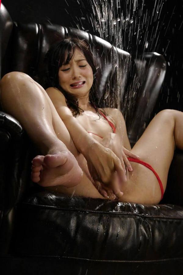 大槻ひびき セックス画像まとめ100枚 しこしこ用a025.jpg