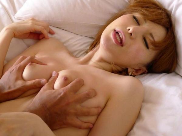 おっぱい 愛撫 セックス エロ画像c018.jpg