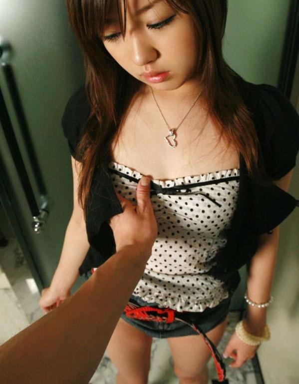 おっぱい 愛撫 セックス エロ画像a034.jpg