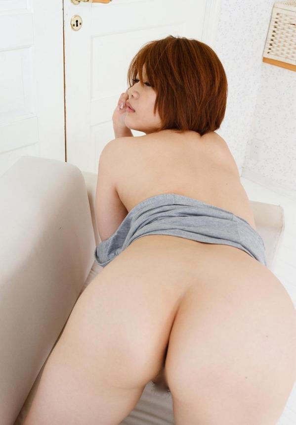 美しいお尻に吸い寄せられる美女のヌード画像70枚の022.jpg