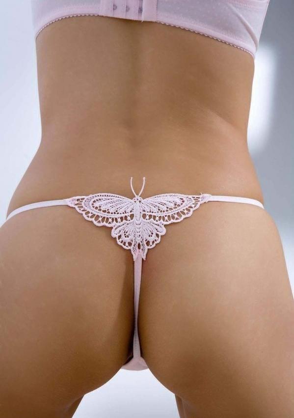 美しいお尻に吸い寄せられる美女のヌード画像70枚の047.jpg
