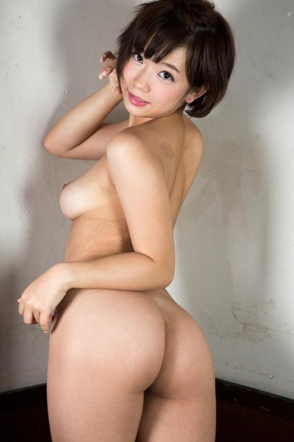 AV女優 お尻 美尻 エロ画像a063.jpg