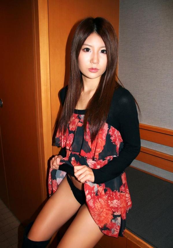 AV女優 パンチラ パンティ 下着 エロ画像a003.jpg
