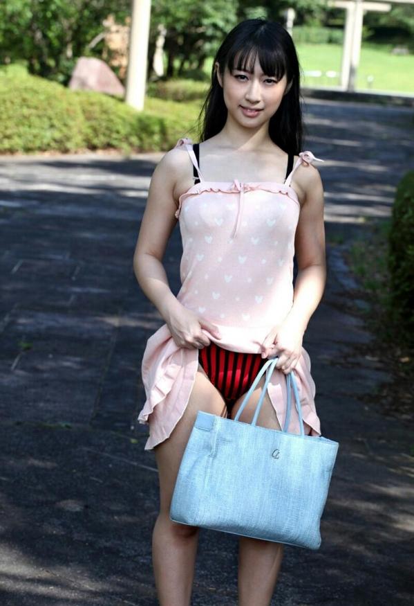 AV女優 パンチラ パンティ 下着 エロ画像a012.jpg